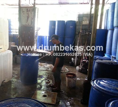 Drum Bekas Murah Hp 082231052625 Wa Distributor Drum