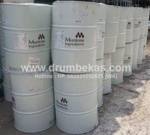 drum-besi-200-liter-tutup-kecil