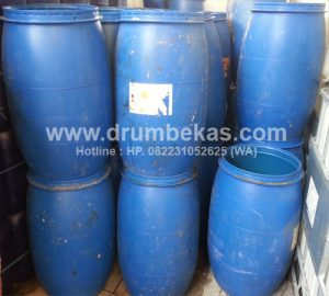 drum-plastik-120-liter