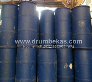 drum-plastik-200-liter