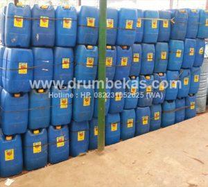 jerigen-30-liter