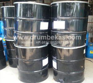 drum-besi-200-liter-tutup-lebar