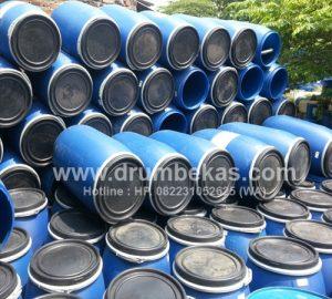 drum-plastik-150-liter
