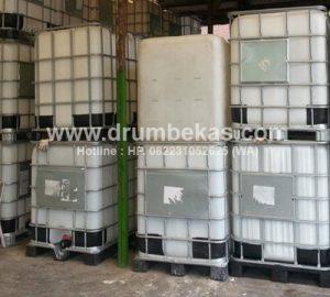 ibc-tank-1000-liter_